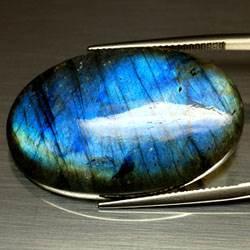 Лабрадор-камень-цвета-павлиньего-хвоста-8