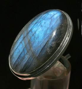 Лабрадор-камень-цвета-павлиньего-хвоста-9