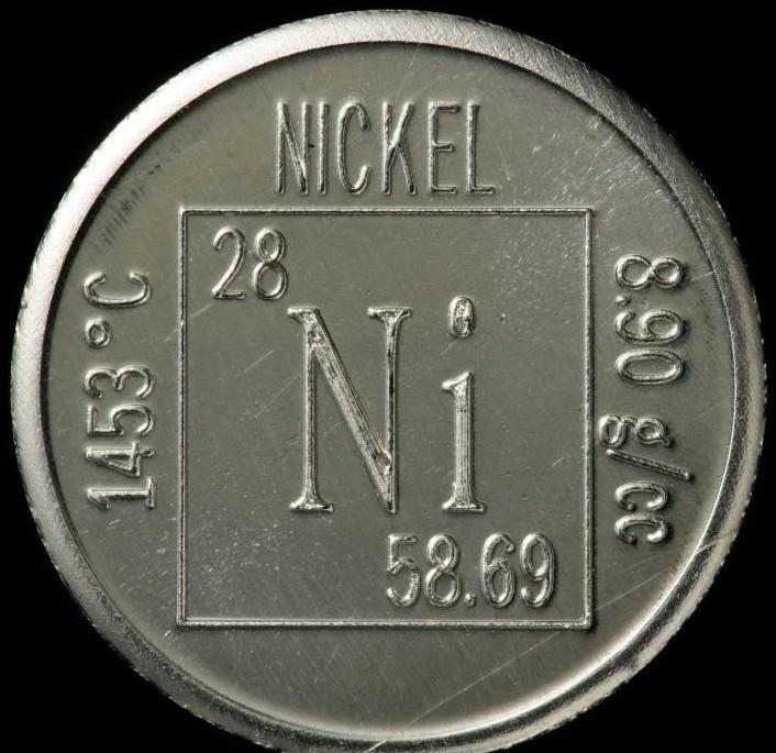 Никель-и-его-свойства-1