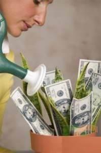 Почему-не-следует-фиксировать-прибыль-слишком-рано-на-рынке-Форекс-3