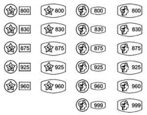 Как-выбрать-цепочку-На-что-следует-обязательно-обратить-внимание-при-покупке-цепочки-5