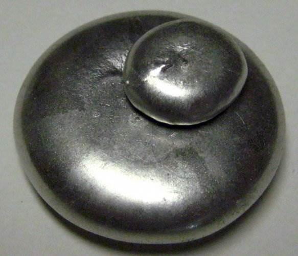 Свинец-металл-Свойства-и-применение-свинца-2
