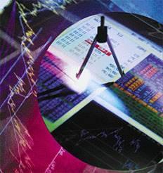 Подробности-о-техническом-анализе-и-индикаторах-рынка-Форекс-1