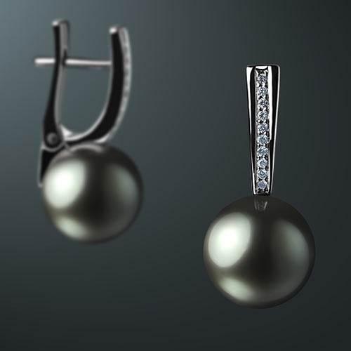 Чёрное-золото-новый-сплав-для-ювелирных-украшений-3