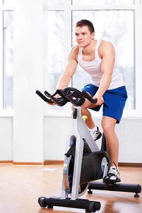 Велотренажёр-для-дома-Виды-велотренажёров-Цена-велотренажёра-4