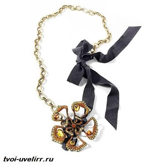 Бренд-Lanvin-История-платья-духи-и-украшения-бренда-Lanvin-7