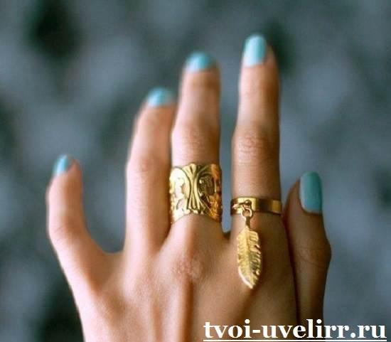 На-каком-пальце-носить-кольцо-4