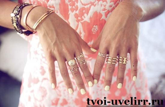На-каком-пальце-носить-кольцо-7