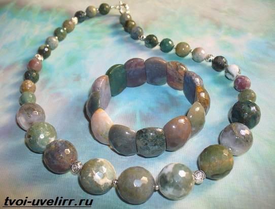 Яшма-камень-Свойства-и-происхождение-яшмы-10