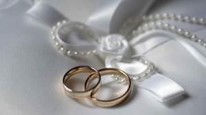 zolotaya-svadba-Золотая-свадьба-1