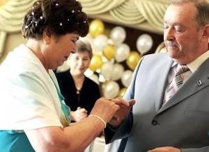 zolotaya-svadba-Золотая-свадьба-2