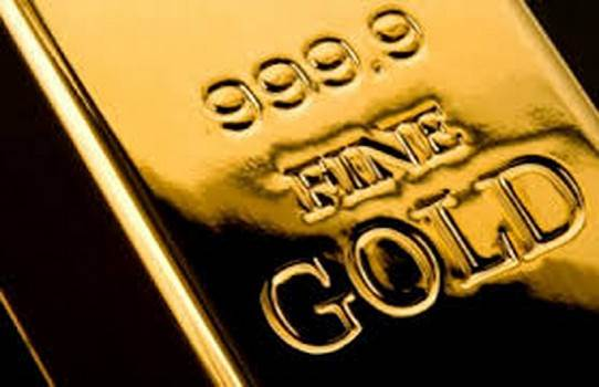 999-проба-золота-4