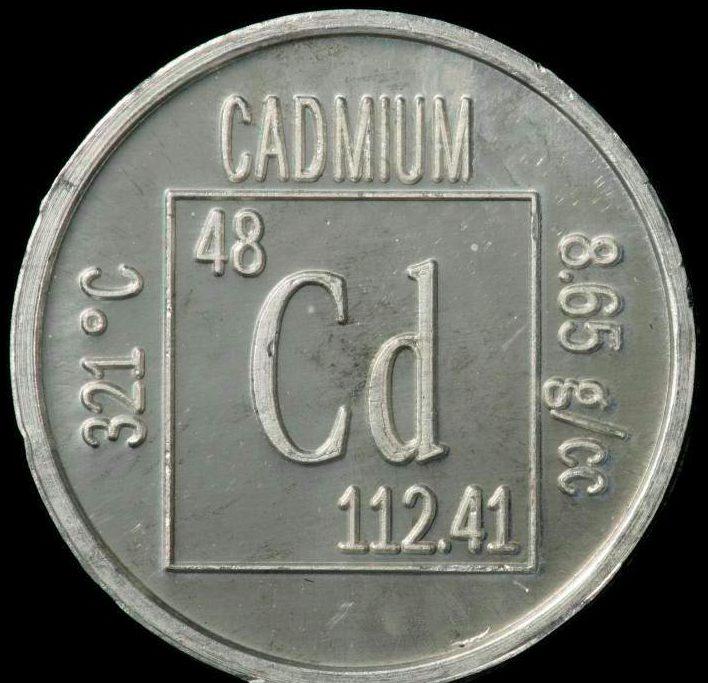 Кадмий-металл-Свойства-кадмия-Применение-кадмия-3