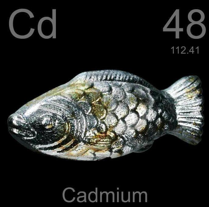 Кадмий-металл-Свойства-кадмия-Применение-кадмия-1
