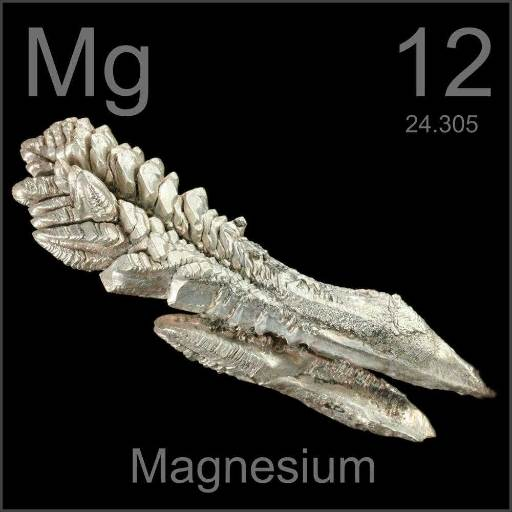Магний-Описание-и-свойства-магния-1