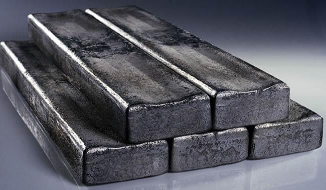 Магний-Описание-и-свойства-магния-3