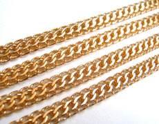 Плетение-цепочки-Итальянка-1
