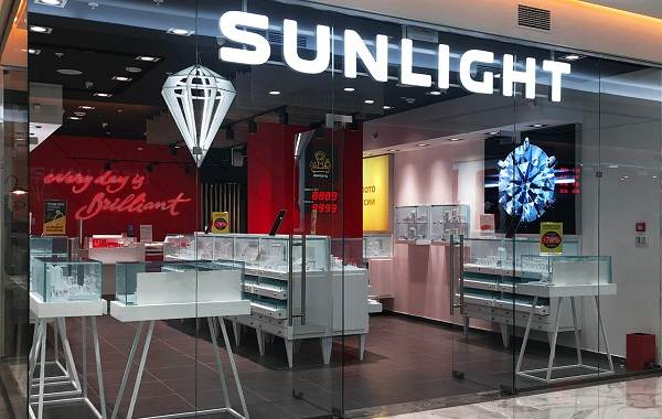 Санлайт-Sunlight-SL-ювелирный-бренд-5