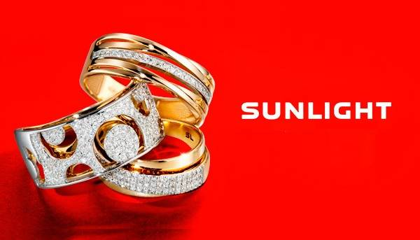 Санлайт-Sunlight-SL-ювелирный-бренд-7