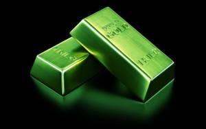 Сплавы-золота-и-сплавы-имитирующие-золото-3