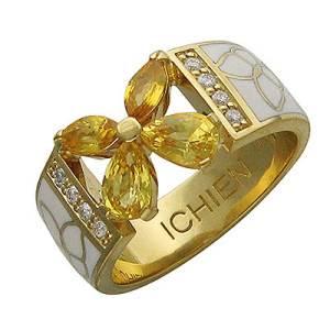 Сплавы-золота-и-сплавы-имитирующие-золото-1
