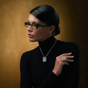 Женщина-в-офисе-Как-выбрать-украшения-3