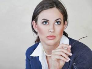 Женщина-в-офисе-Как-выбрать-украшения-2