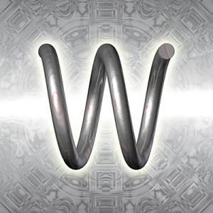 Вольфрам-металл-Свойства-вольфрама-Применение-вольфрама-1