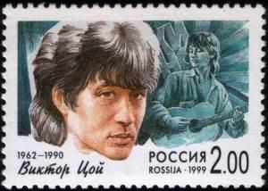 Почтовые-марки-2