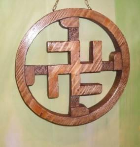 Cлавянские-обереги-6