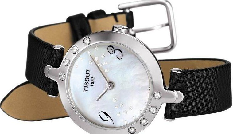 Бренд-Tissot-Особенности-часов-бренда-Тиссот-6