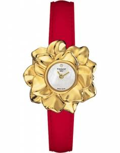 Бренд-Tissot-Особенности-часов-бренда-Тиссот-4