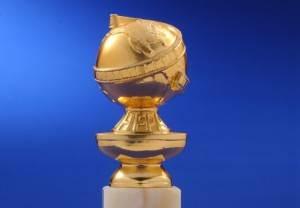 золотой-глобус-1