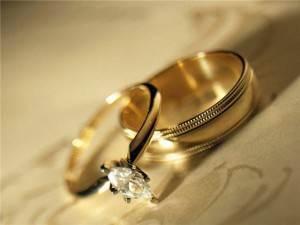 Как-определить-размер-кольца-в-домашних-условиях-1