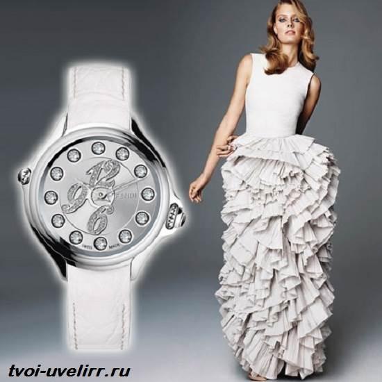 Fendi-бренд-Сумки-духи-и-ювелирные-изделия-Фенди-5