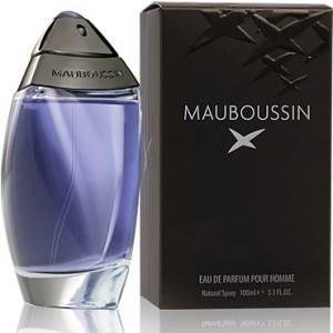 Mauboussin-5