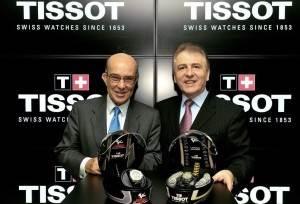 Бренд-Tissot-Особенности-часов-бренда-Тиссот-1