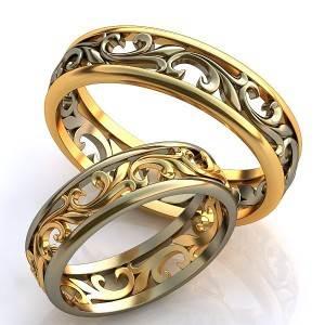 Как-определить-размер-кольца-в-домашних-условиях-5