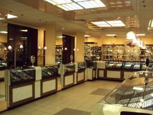 Как-открыть-ювелирный-магазин-2