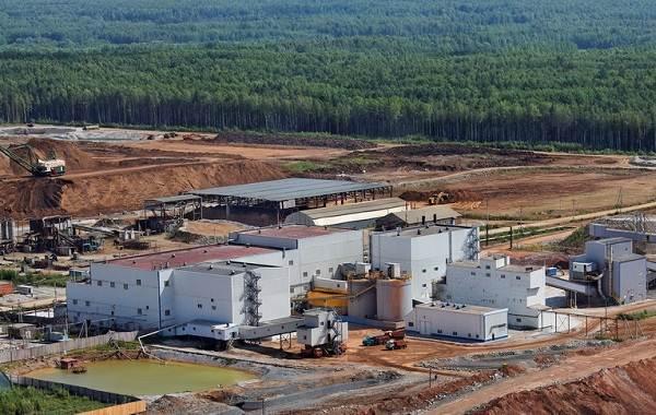 Полиметалл-российская-горнорудная-компания-2