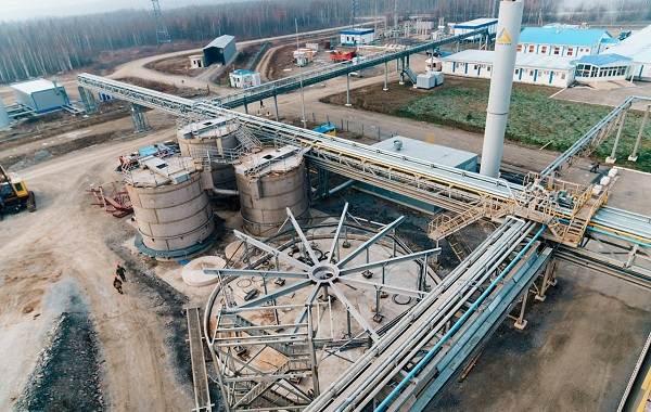 Полиметалл-российская-горнорудная-компания-6