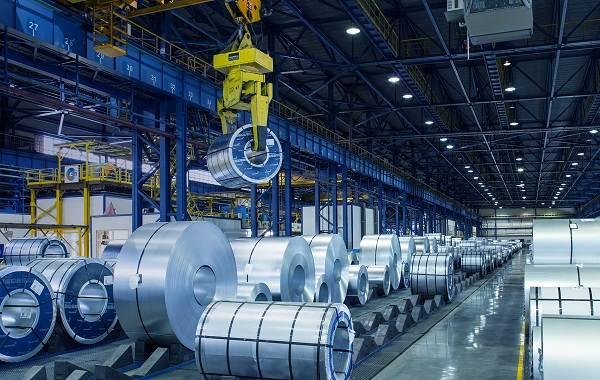 Северсталь-горнодобывающая-и-металлургическая-компания-3