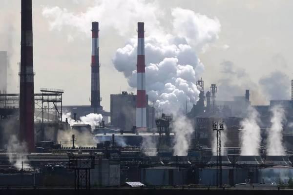 Северсталь-горнодобывающая-и-металлургическая-компания-6