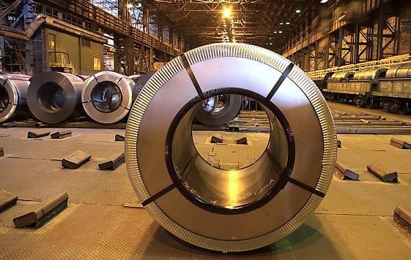 Северсталь-горнодобывающая-и-металлургическая-компания-7