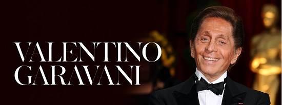 Валентино-Valentino-бренд-Сумки-Valentino-Платья-Valentino-2