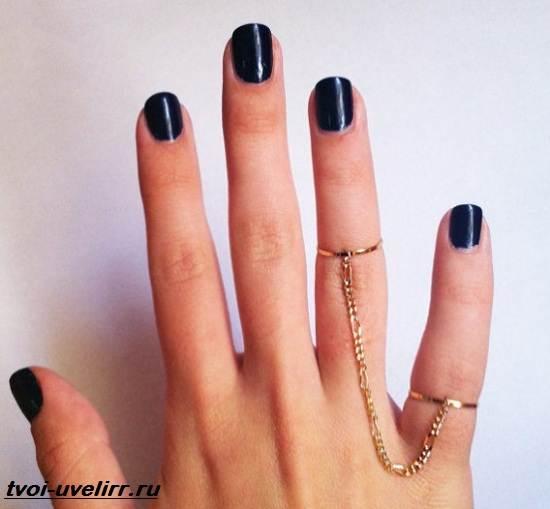 Кольца-на-фаланги-пальцев-11