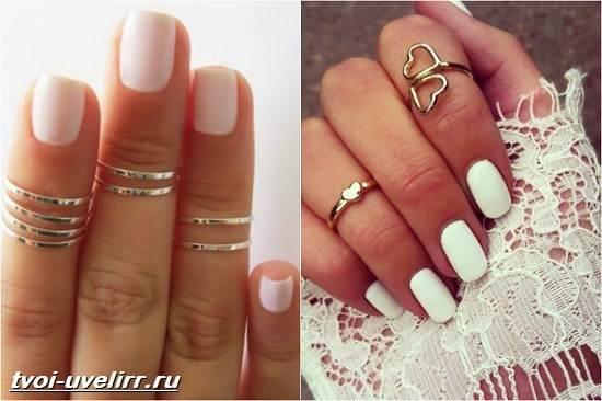 Кольца-на-фаланги-пальцев-12