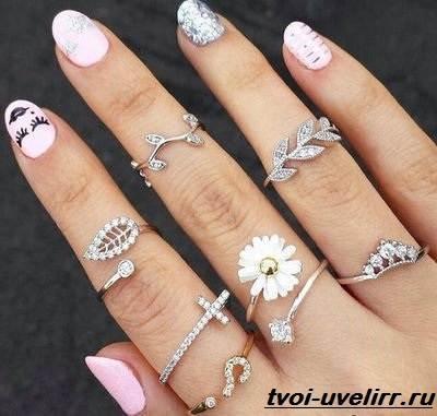 Кольца-на-фаланги-пальцев-13.