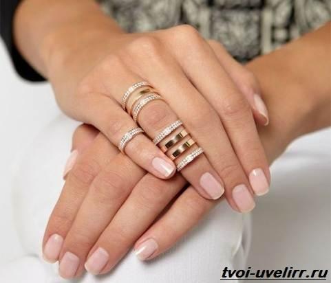 Кольца-на-фаланги-пальцев-14