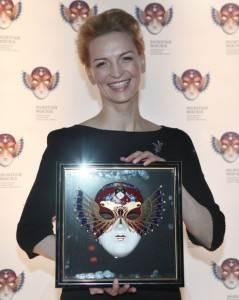 Золотая-маска-премия-4